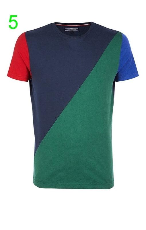 11 min 1 - Tommy Hilfiger Premium 2 T-Shirt Pack