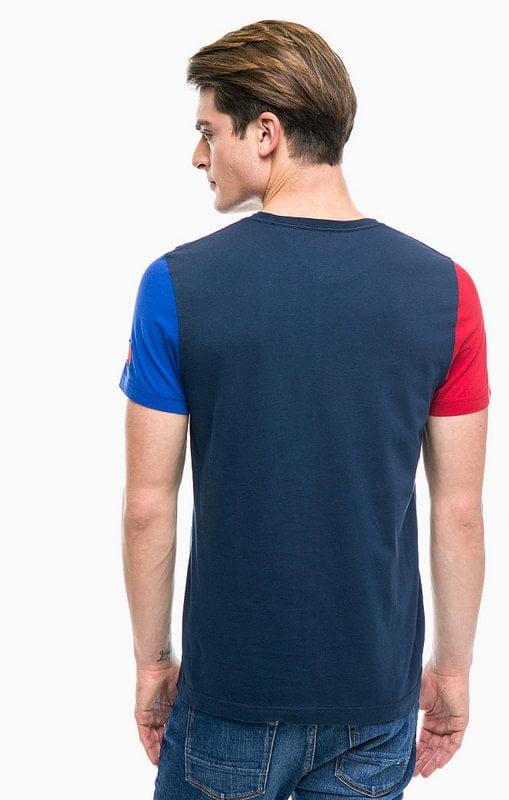 14 min 1 - Tommy Hilfiger Premium 2 T-Shirt Pack