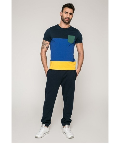 16 min 1 - Tommy Hilfiger Premium 2 T-Shirt Pack