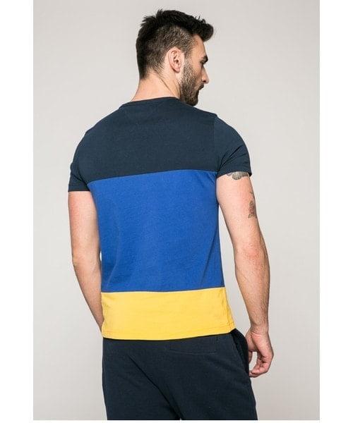 17 min 1 - Tommy Hilfiger Premium 2 T-Shirt Pack