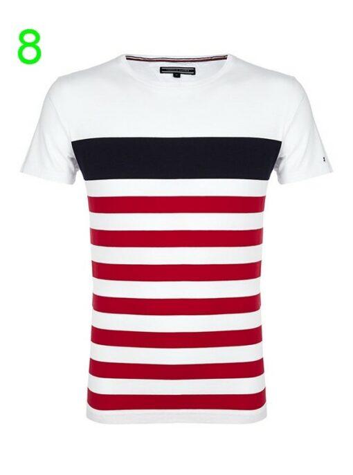 22 min 1 510x687 - Tommy Hilfiger Premium 2 T-Shirt Pack
