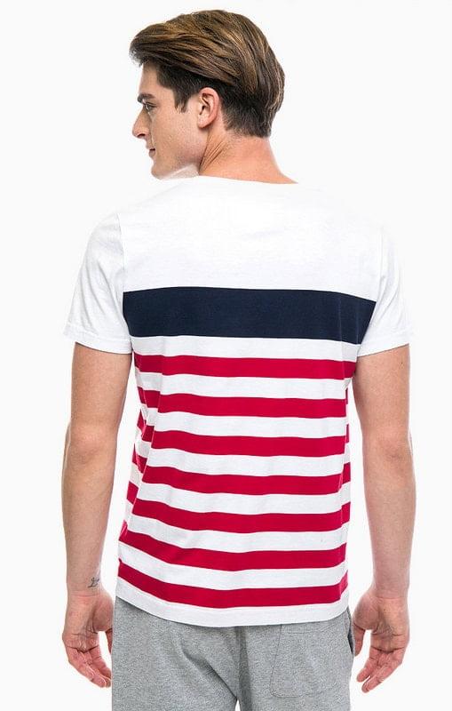 24 min 1 - Tommy Hilfiger Premium 2 T-Shirt Pack