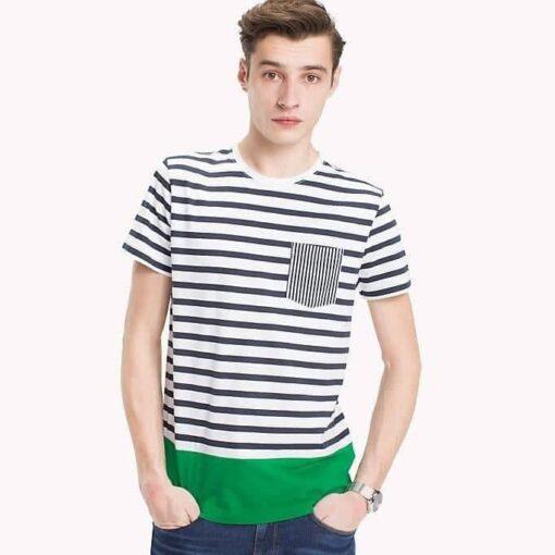 27 min 1 510x510 - Tommy Hilfiger Premium 2 T-Shirt Pack
