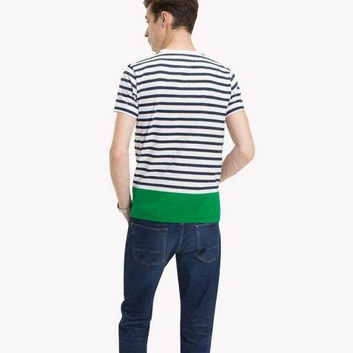 28 min 1 510x510 - Tommy Hilfiger Premium 2 T-Shirt Pack