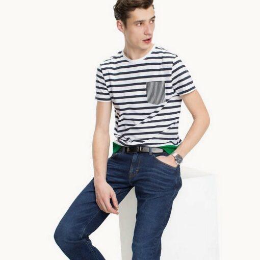 29 min 1 510x510 - Tommy Hilfiger Premium 2 T-Shirt Pack
