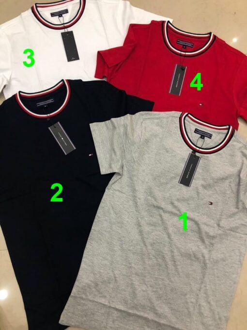 51927904 387859218658053 1684638833808769024 n 510x680 - Tommy Hilfiger Premium 2 T-Shirt Pack