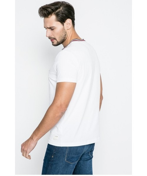 9 min 1 - Tommy Hilfiger Premium 2 T-Shirt Pack