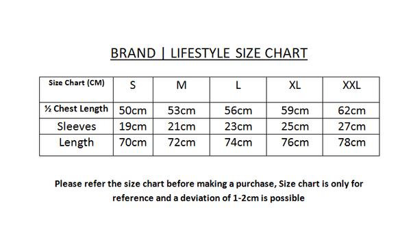 size chart grande c885b902 6f52 44ab acb2 866ff8de4dbb grande - Tommy Hilfiger Premium 2 T-Shirt Pack