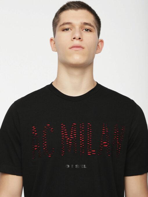 00SSSP 0JATB 900 F min 1 510x680 - Diesel Hate Couture 2 T-Shirt Pack