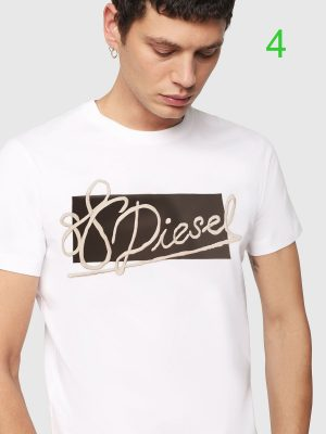1 min 1 300x400 - Diesel Hate Couture 2 T-Shirt Pack