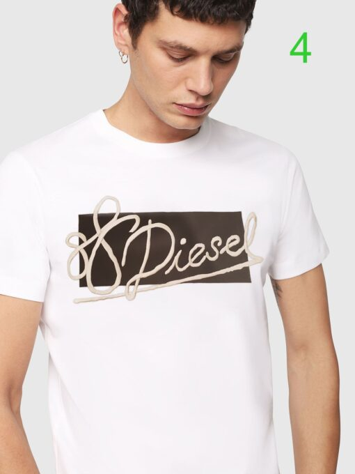 1 min 1 510x680 - Diesel Hate Couture 2 T-Shirt Pack