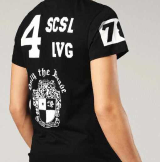 1 min 2 510x518 - Diesel Hate Couture 2 T-Shirt Pack