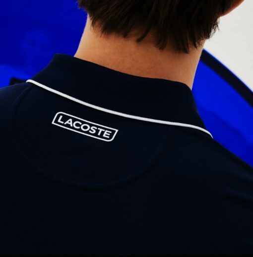 1 min 3 510x518 - Lacoste Premium 2 Polo Pack