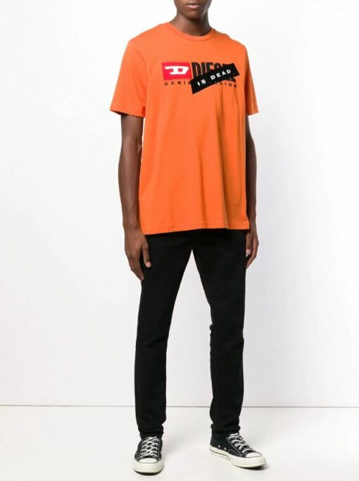 1 min 510x684 - Diesel Hate Couture 2 T-Shirt Pack