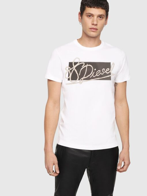 3 min1 510x680 - Diesel Hate Couture 2 T-Shirt Pack