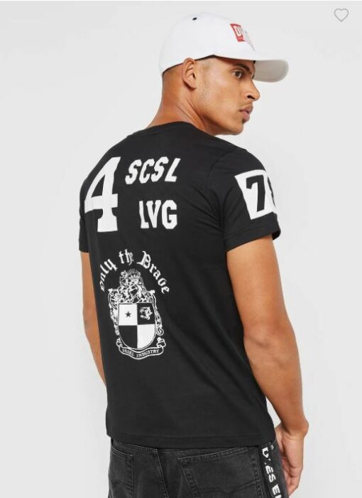 4 min 1 510x700 - Diesel Hate Couture 2 T-Shirt Pack