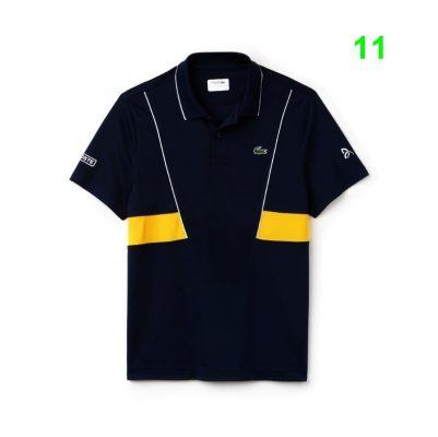 5 min 2 401x400 - Lacoste Premium 2 Polo Pack