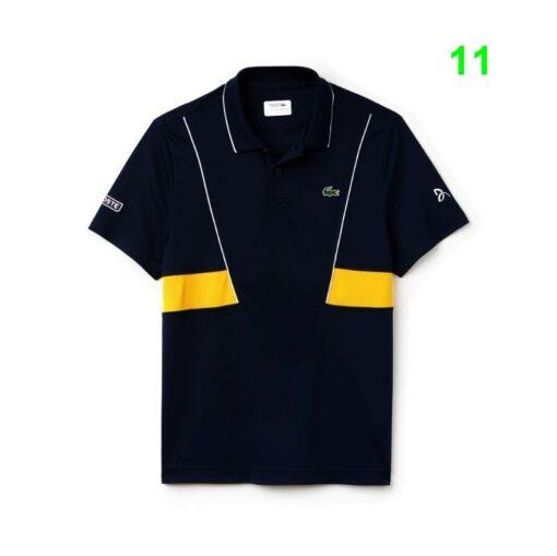 5 min 2 510x509 - Lacoste Premium 2 Polo Pack