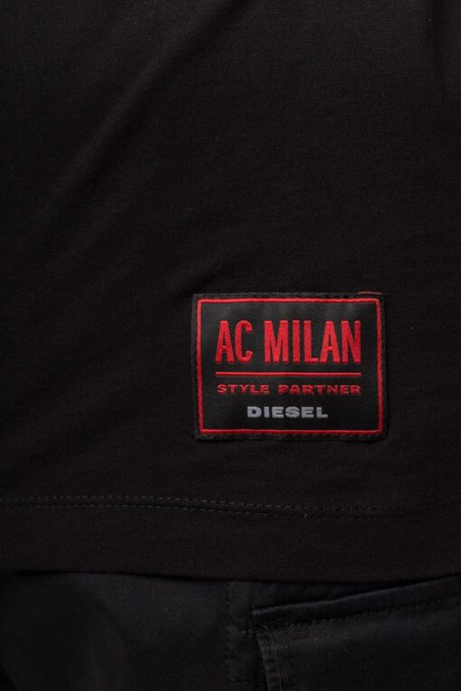 5 min1 510x765 - Diesel Hate Couture 2 T-Shirt Pack