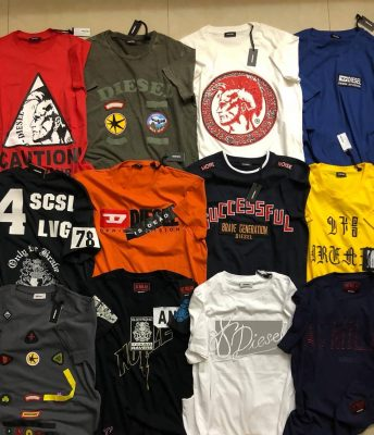 58968154 331093527590492 646427239218650785 n min 344x400 - Diesel Hate Couture 2 T-Shirt Pack