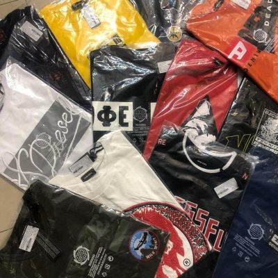 59323897 1079067202285938 7791972287032589648 n min 400x400 - Diesel Hate Couture 2 T-Shirt Pack