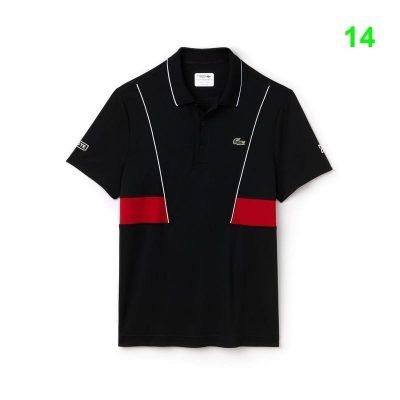 dh3325 prv 24 min 400x400 - Lacoste Premium 2 Polo Pack