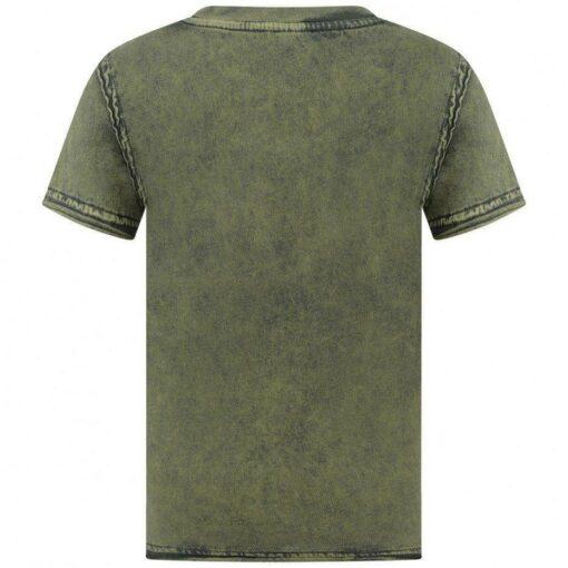 diesel 70522 2 min 510x510 - Diesel Hate Couture 2 T-Shirt Pack