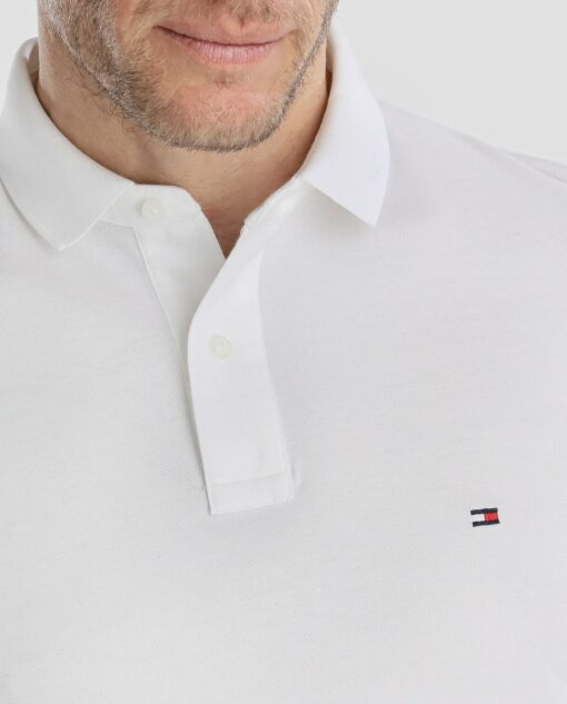 00117955130095    3  967x1200 min 510x633 - Tommy Hilfiger Premium 2 Pique Polo Pack
