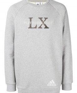 1 min 1 1 247x296 - Adidas LX Pullover Sweater