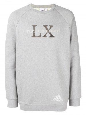 1 min 1 1 300x400 - Adidas LX Pullover Sweater