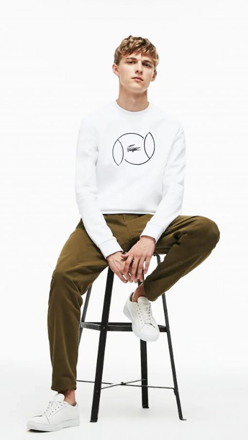 1 min 2 510x902 - Lacoste Premium Sweatshirts