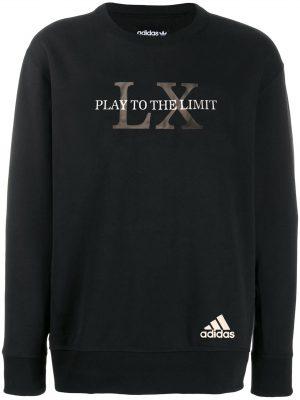 11 min 2 300x400 - Adidas LX Pullover Sweater