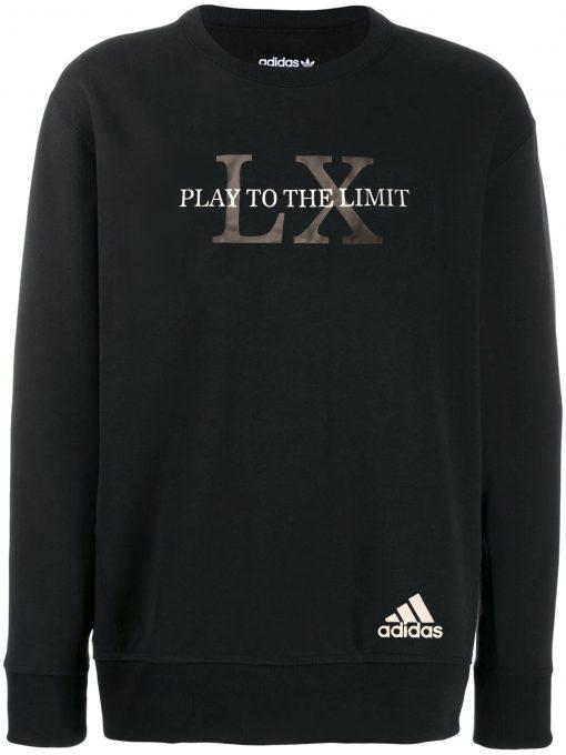 11 min 2 510x680 - Adidas LX Pullover Sweater
