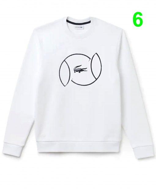 2 min 510x616 - Lacoste Premium Sweatshirts