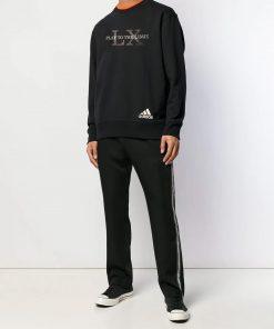 21 min 1 247x296 - Adidas LX Pullover Sweater