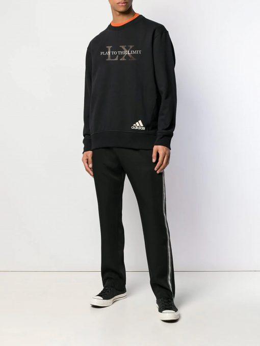21 min 1 510x680 - Adidas LX Pullover Sweater