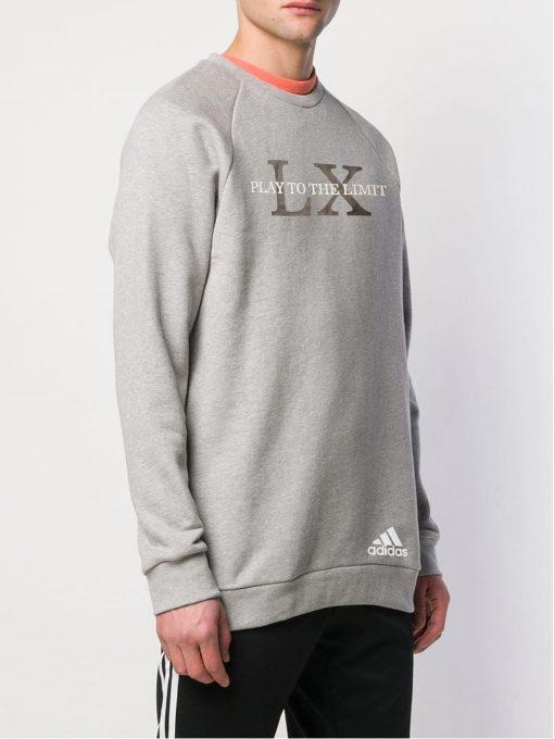 3 min 1 510x680 - Adidas LX Pullover Sweater