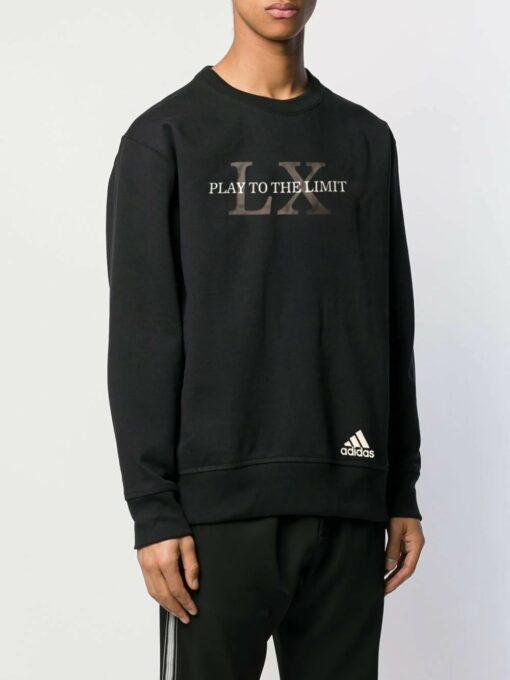 41 min 510x680 - Adidas LX Pullover Sweater