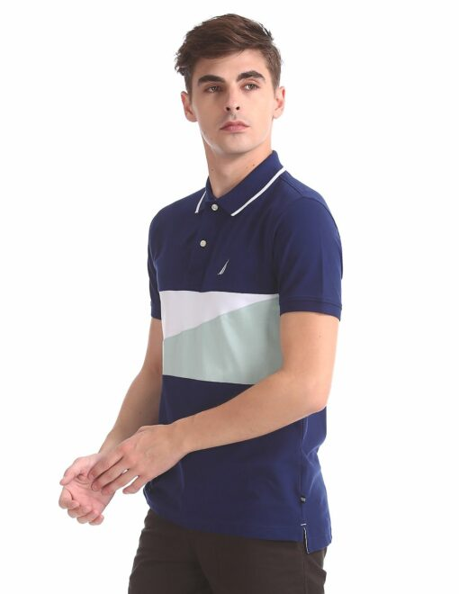 3 3 min 510x660 - Nautica Heritage 2 Polo Pack