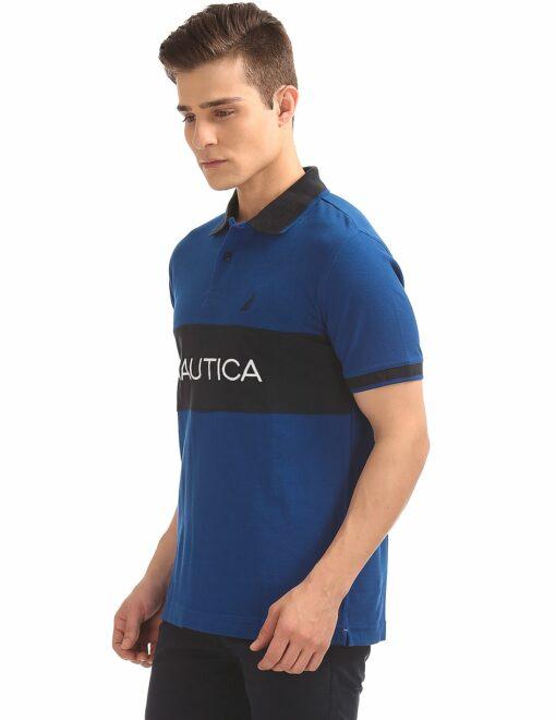 3 4 min 510x660 - Nautica Heritage 2 Polo Pack