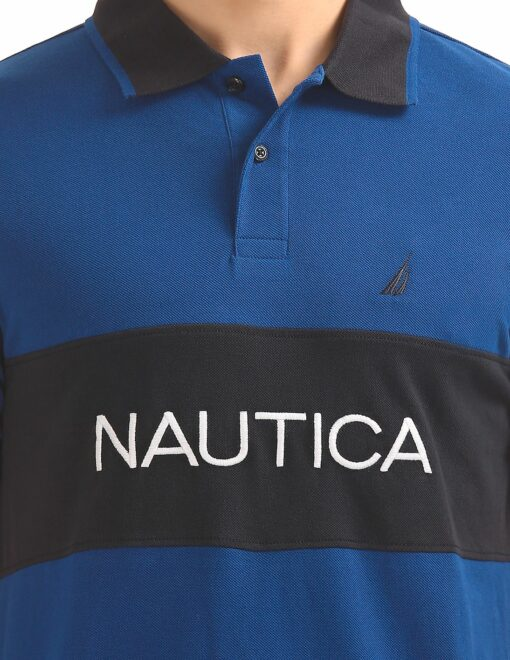 5 3 min 510x660 - Nautica Heritage 2 Polo Pack