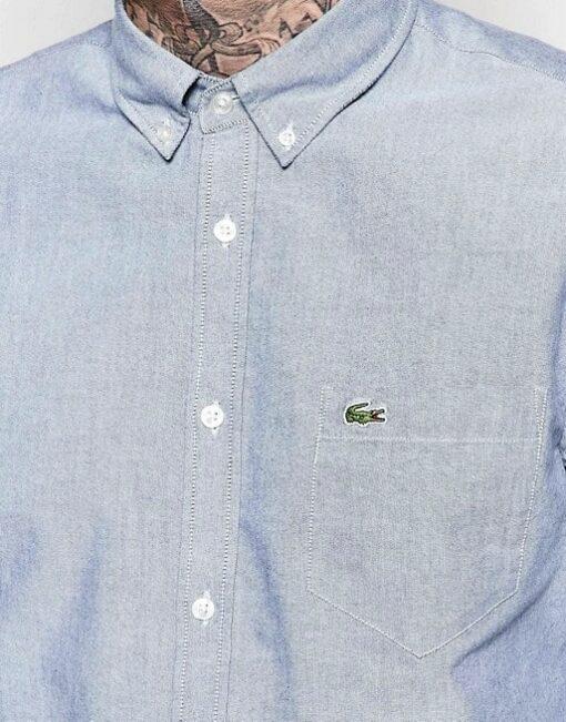 6343917 3 min 1 510x651 - Lacoste Premium Oxford Shirts