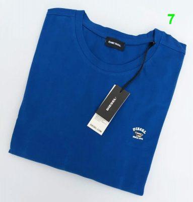 67479445 2377586755896316 2905066031623962624 n min 383x400 - Diesel T-Chirpo 2 T-Shirt Pack