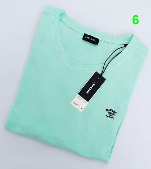 67567562 381669155877454 2870125484828524544 n min - Diesel T-Chirpo 2 T-Shirt Pack