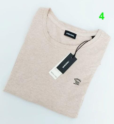 67584009 422294928382209 6801354251093147648 n min - Diesel T-Chirpo 2 T-Shirt Pack