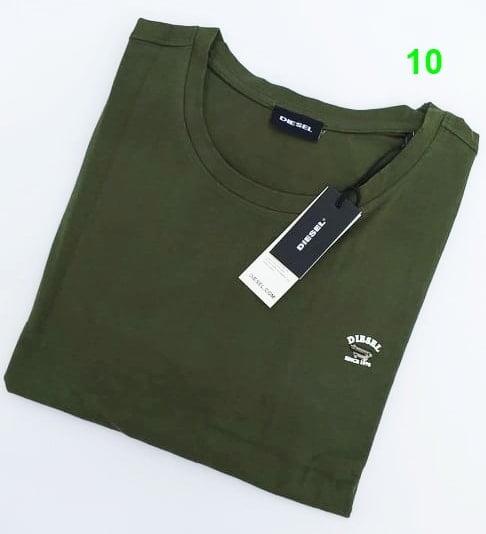 67628233 490955985040938 6493659534127529984 n min - Diesel T-Chirpo 2 T-Shirt Pack