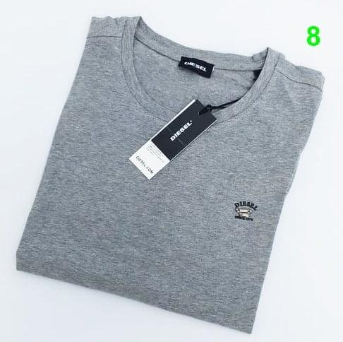 67806606 416253435660762 595246973615865856 n min - Diesel T-Chirpo 2 T-Shirt Pack