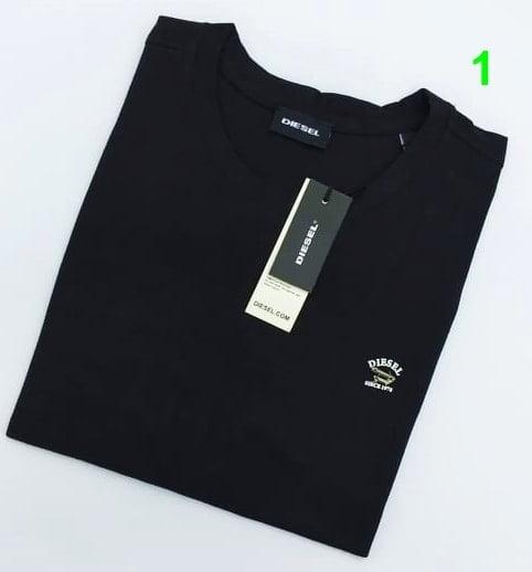 67891142 745954189187104 2872395040037011456 n Copy min - Diesel T-Chirpo 2 T-Shirt Pack