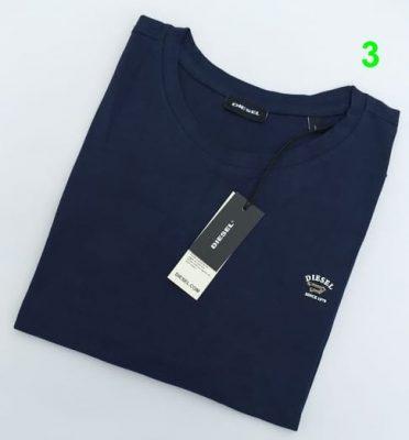 67926167 449010509279551 1590487073301725184 n min 372x400 - Diesel T-Chirpo 2 T-Shirt Pack