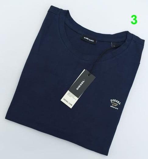 67926167 449010509279551 1590487073301725184 n min - Diesel T-Chirpo 2 T-Shirt Pack